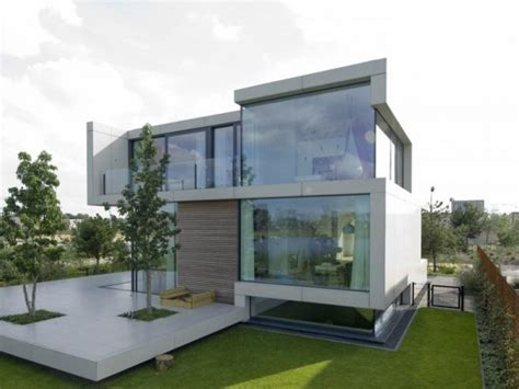 modern home architecture dutch architectural style dutch architecture modern villa