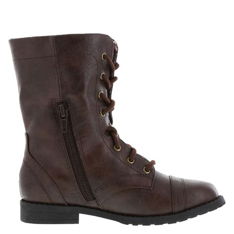 payless boot sale payless shoes boots 28 images payless boots low heel