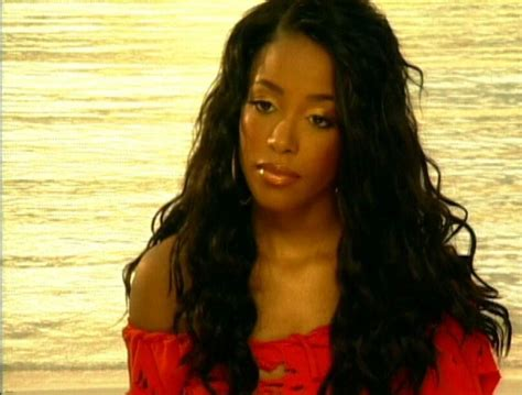 aaliyah rock the boat traduction aaliyah rock the boat music video can t believe she died