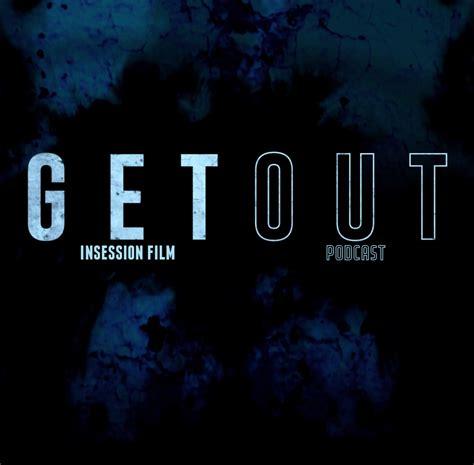 film 2017 get out podcast get out 2017 oscar picks episode 210
