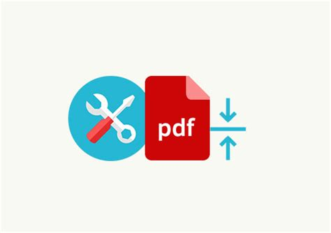 best pdf compressor top pdf software wondershare pdfelement