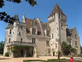 Chateau des milandes mus 233 e castelnaud la chapelle 24250 adresse