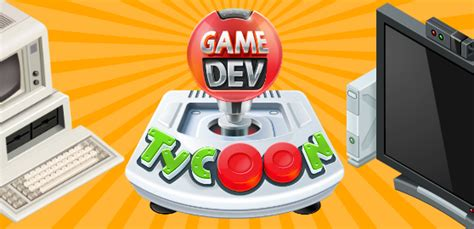 mod game dev tycoon 1 5 12 blog daniel luque