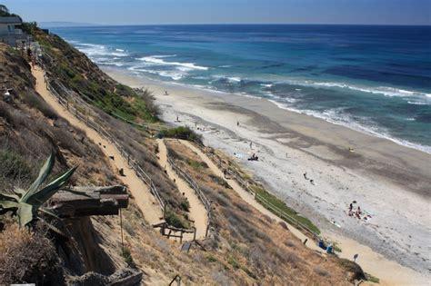 Narrow Lot Homes Beacon S Beach Encinitas Ca California Beaches