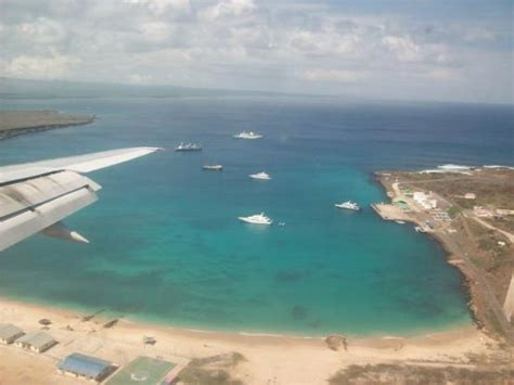 Santa Cruz Galapagos   Picture of Santa Cruz, Galapagos