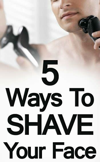 tattoo goo pros and cons 5 types of razors you can use to shave your face razor