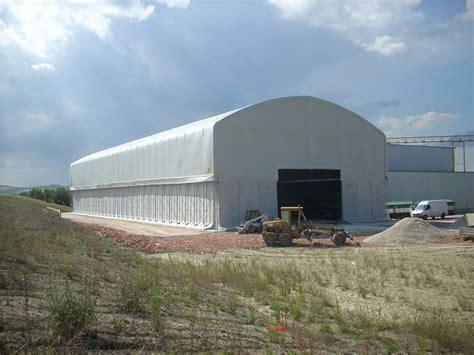 capannone industriale prefabbricato capannone prefabbricato capannone mobile edil leca