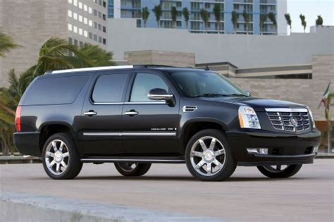 electronic stability control 2012 cadillac escalade navigation system used 2012 cadillac escalade esv for sale pricing features edmunds