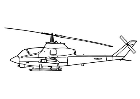 huey helicopter coloring page helicopter floating in the air coloring pages helicopter