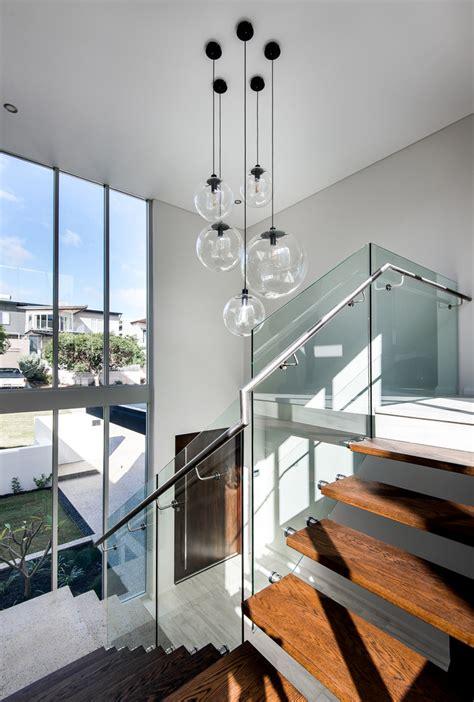 modern foyer ideas  ceiling lighting entry modern