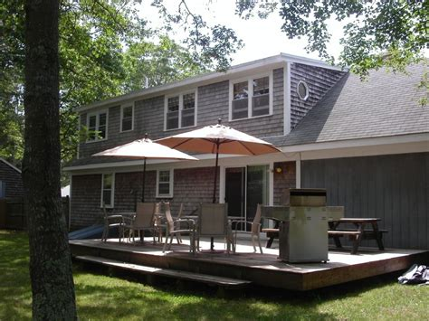 clubhouse feel 4 bedroom sleeps 10 and up to 12 houses family vacation in great harbors many vrbo
