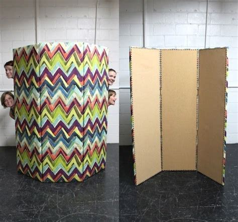 room dividers diy diy room divider diy 2