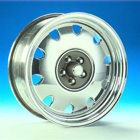 dodge rally wheels billet rallye wheels for new challenger dodge
