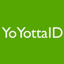 yoyottaid backup software datastores