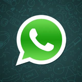 whatsapp full version free download android whatsapp apk 2017 free download latest update
