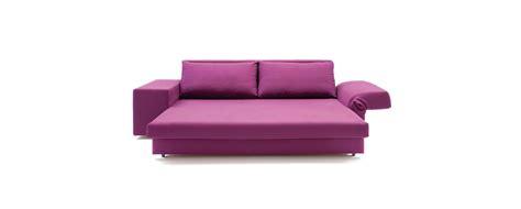 sofa mit breiter sitzfläche franz fertig schlafsofa confetto auch als ecksofa
