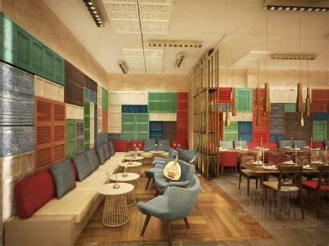 middle eastern interior design middle east middle and architects on