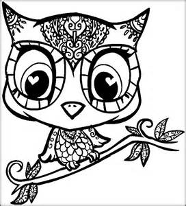 free coloring pages teens color zini