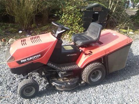 honda mowers on sale honda ride on mower for sale in killucan westmeath from