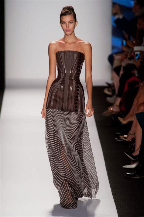 New York Fashion Week Coverage Fall 2007 Carolina Herrera by New York Fashion Week Carolina Herrera 2014