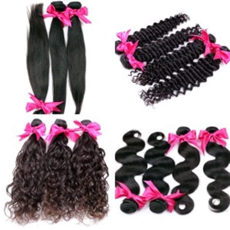 starting a weavon business outlook south africa hair extensions