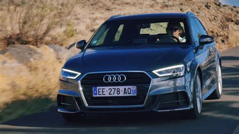 New Audi A3 Sportback 2018 by Audi A3 Sportback 2018 Best New Cars For 2018