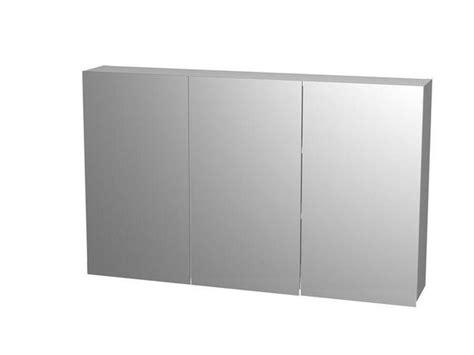 Badezimmer Spiegelschrank Ikea Gebraucht by Gro 223 Er Badezimmer Spiegelschrank In R 246 Dermark Bad