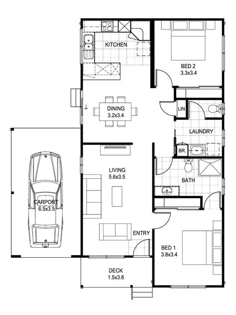 mitchell homes floor plans mitchell homes floor plans 28 images most popular