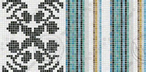 wallpaper grey bisazza texture other mosaic bisazza wallpaper