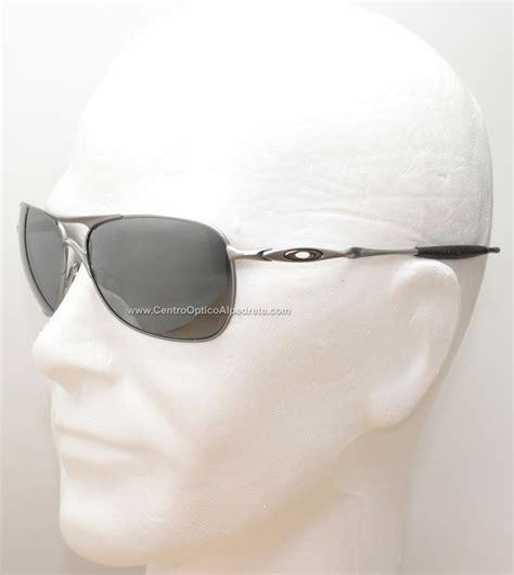 Oakley Crosshair 20 Leademerald Polarized oakley crosshair matte black polarized