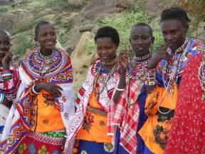lifestyle facts of south zulu tribe