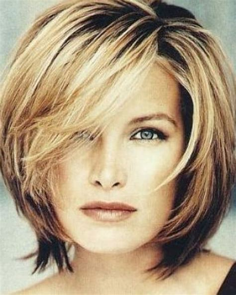 short layered haircuts for older women google search short medium haircuts for fine hair google search hair