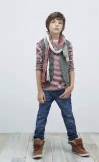 Top kids fashion trends fall winter 2013 2014