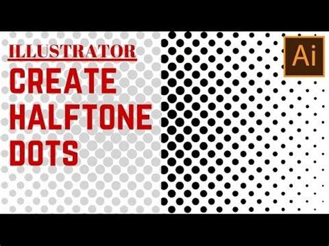 strategy pattern c dot net tricks 48 best graphics tutorials tricks and tips images on