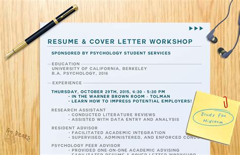 Letter Service Berkeley Login Student Services Events Uc Psych