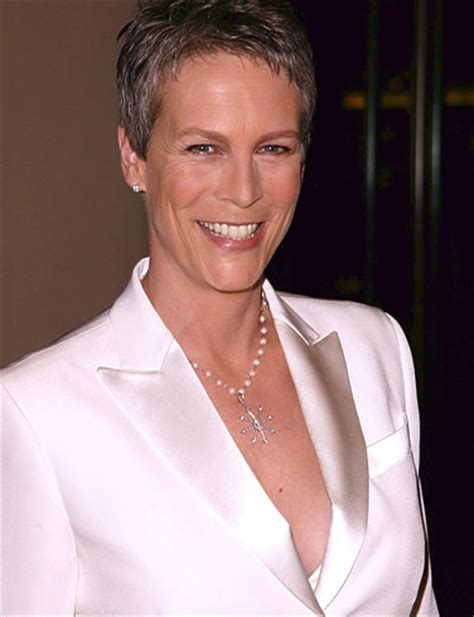 christopher guest spouse girl of sexy jamie lee curtis