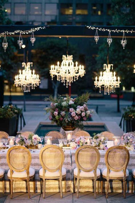 unique wedding venues los angeles area 8 unique wedding venues in los angeles top places to get married in l a