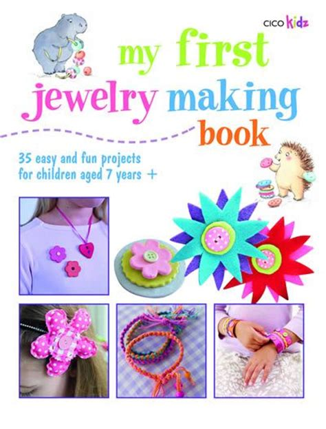 how to make jewelry books 15 best images about diy jewellery on