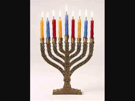 when do you light the menorah 2016 moshe on line by gershon veroba topic