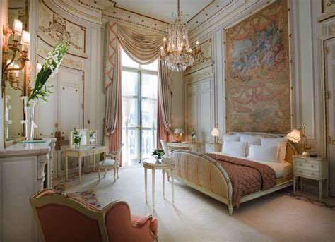beautiful home decorating 15 most beautiful decorated and designed beds