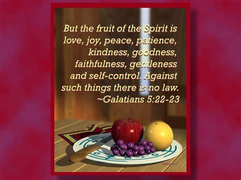 9 fruits of the spirit 9 fruits of the spirit from just4kidsmagazine