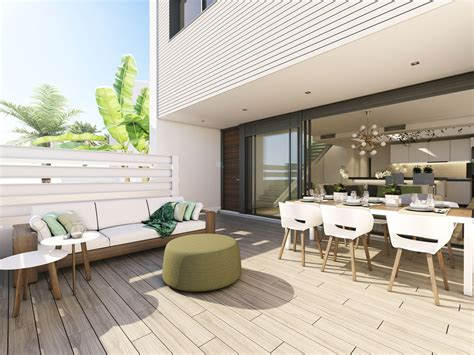 mirage is a houston apartment complex offering 1 and 2 le mirage estepona new 4 bedroom townhouses for sale in