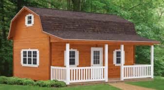 Gambrel Barn House Plans Gambrel Barn House Interior Think Vacation Home Guest