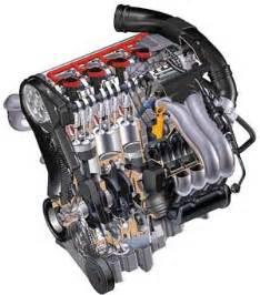 2004 saab 9 3 egr valve location 2004 free engine image