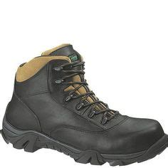 1000 images about hytest boots on safety
