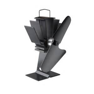 Soapstone Diy Ecofan Original Caframo Lifestyle Solutions