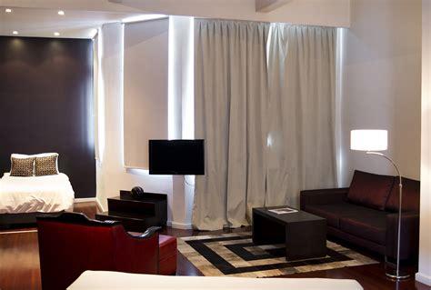 big loft moreno hotel buenos aires hotel en san telmo