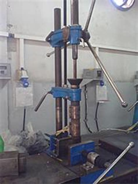 diy plastic injection machine 150usd low cost injection moulding machine