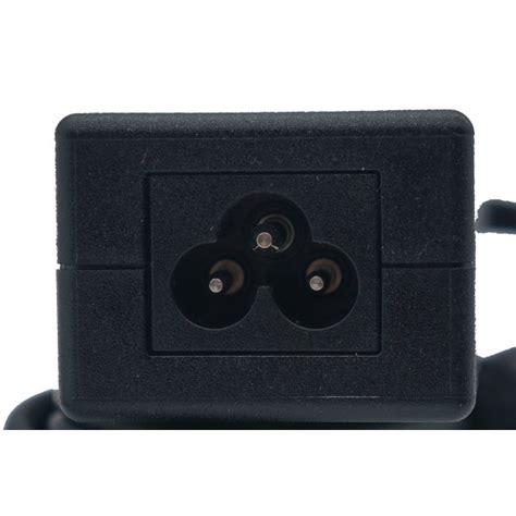Ac Adaptor Lenovo 20v 4 5a ac adapter for lenovo 90w 20v 4 5a cpa a090 36200414