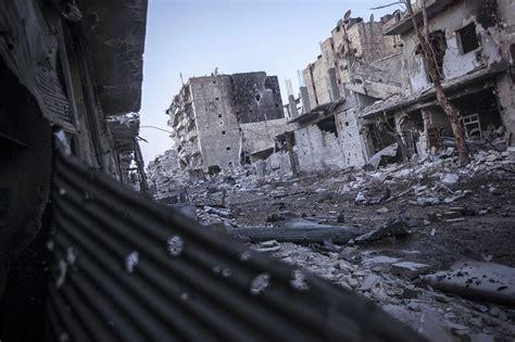 imagenes fuertes guerra en siria guerra siria en imagenes megapost im 225 genes taringa